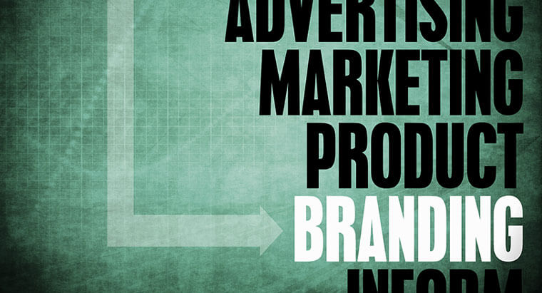 What a Brand Is – and Is Not