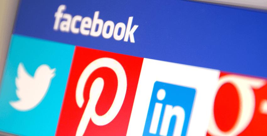 The 2016 B2B Social Media SEO Checklist