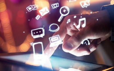 Schubert b2b Forms Marketing Automation Team
