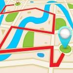 Website Roadmap