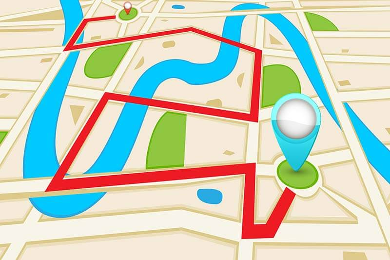 Why Your B2B Web Design Strategy Needs a Roadmap