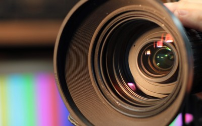 Death of the white paper….and rise of video as valuable B2B content