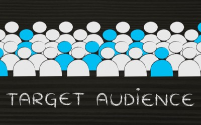 3 Things You Might Not Know About Search Retargeting