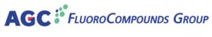 AGC_FluoroCompounds_Group