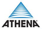 Athena_logo