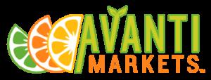 Avanti_logo