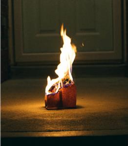 flaming_poop