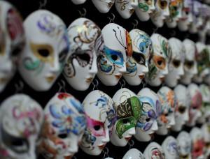many_faces_blog_image