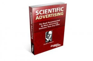 scientific_advertising_book