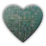 tech_heart