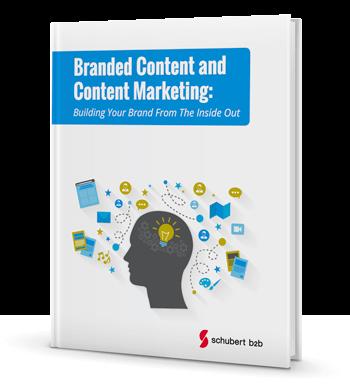 B2B Branding Ebook