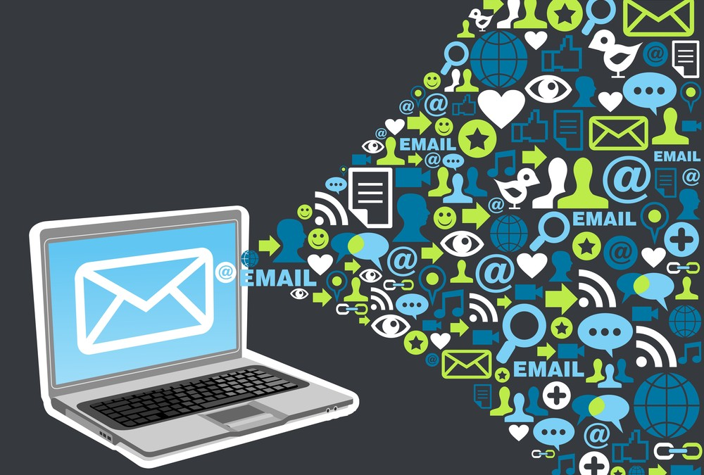 How to Use Email Marketing to Get Leads