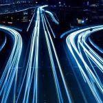 High Web Traffic