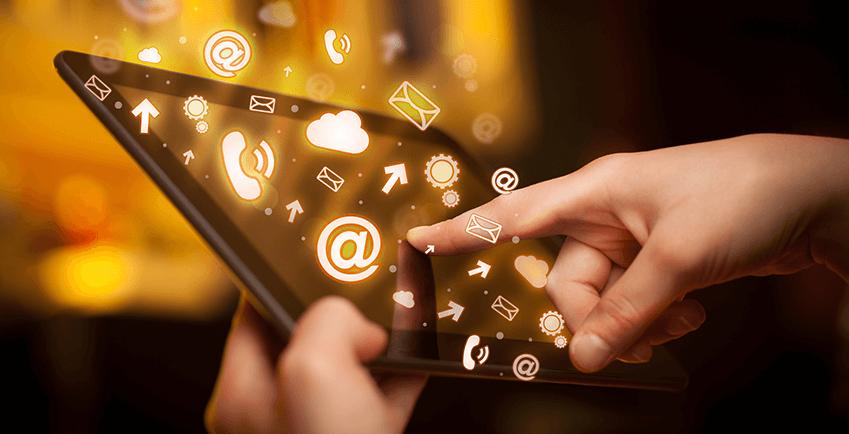 3 Marketing Technologies B2B Companies Can No Longer Ignore