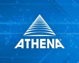 Athena Controls