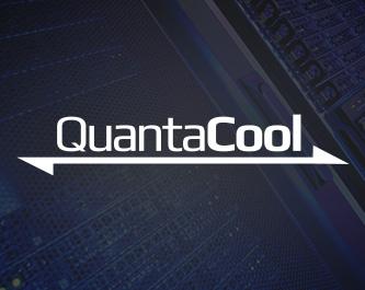 QuantaCool