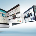 Website Design Trends