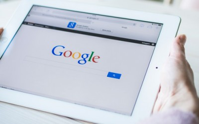 6 Ways to Improve Your Website Ranking