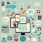 B2B Social Media Best Practices