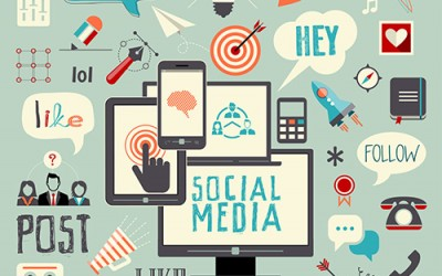 B2B Social Media Best Practices for Marketing Success