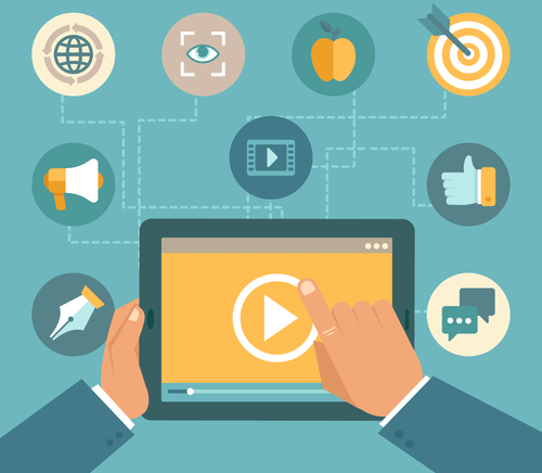 Animatic Videos are the Perfect Way to Create Engaging, Tech Marketing Content
