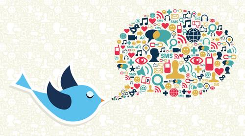 B2B Social Media Best Practices for Trade Shows