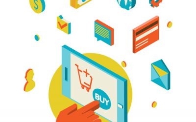 10 B2B eCommerce Stats You Can't Ignore