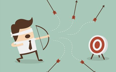 Is Your B2B SEO Strategy Suffering From These 5 Mistakes?