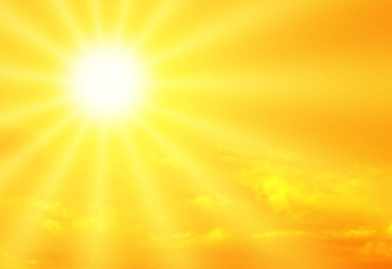 B2B Marketing Strategies: Use Lots of Sun and Less Wind!
