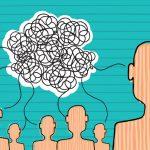 Social listening for B2B
