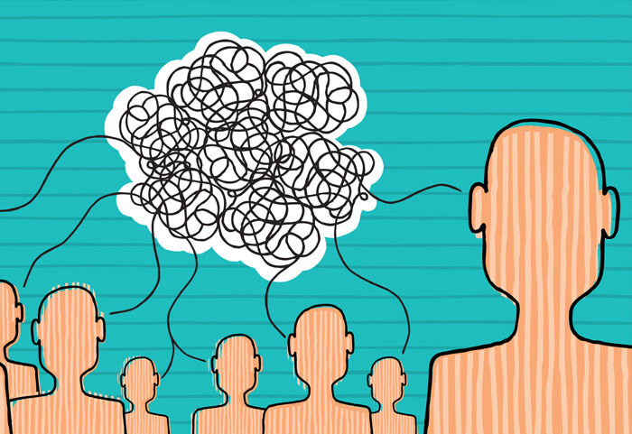 How Social Listening Supports B2B Brand Awareness and Lead Generation