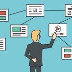 Website improvement tips