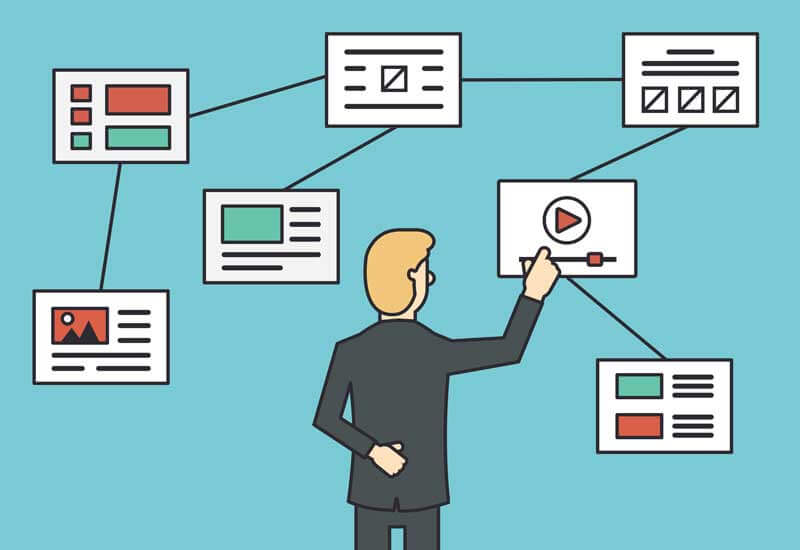 5 Easy Ways to Improve Your B2B Website Today