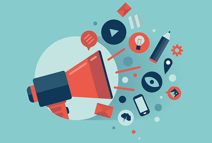 B2B Content Creation: It Can Be Fun Again!