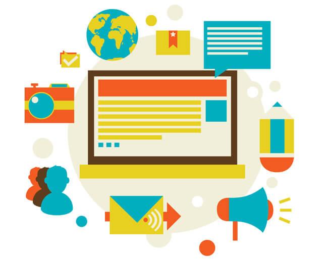 B2B Inbound Marketing Strategies: The Benefits of Blogging