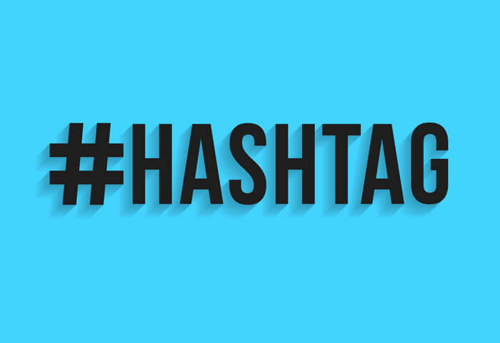 Use Hashtags to Supercharge Your B2B Social Media Strategy