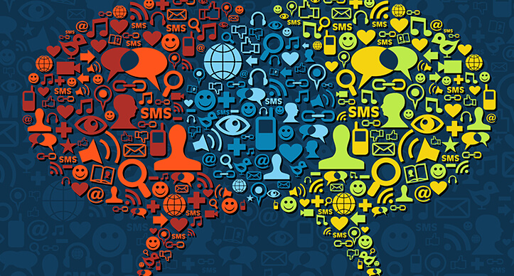 Maximize Your B2B Social Media Strategy with Marketing Automation