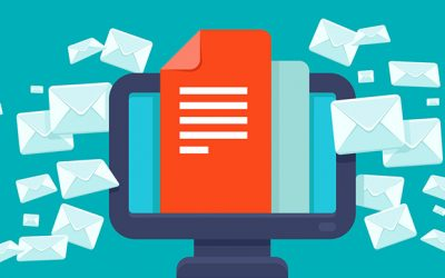 Email Marketing Tips to Boost Performance