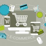 5 B2B eCommerce Must Haves