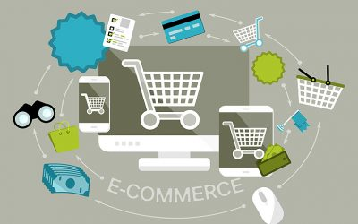 5 B2B eCommerce Must-Haves