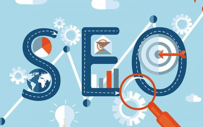 The Keys to a Successful SEO Strategy