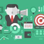 B2B Marketing Data