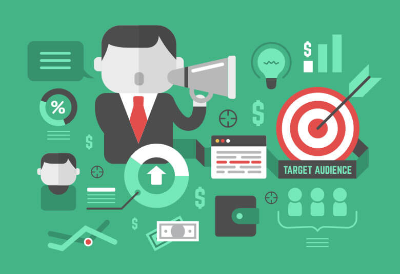 B2B Digital Marketing Data — Can't Live With It, Can't Live Without It.