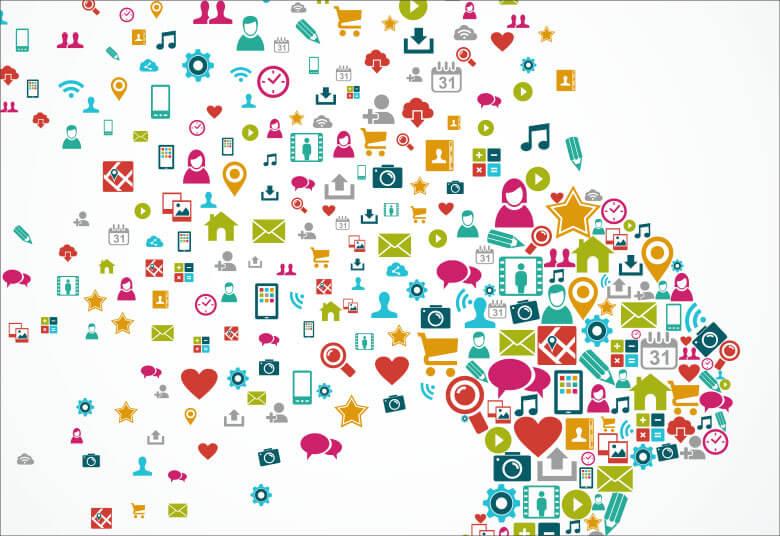 3 Reasons to Consider a Full-Service B2B Marketing Agency