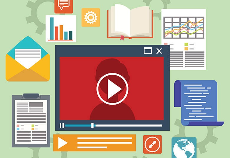 Don't Forget to Include Webinars in Your B2B Marketing Strategies