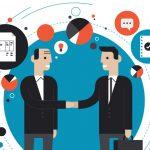 integrated digital marketing agency