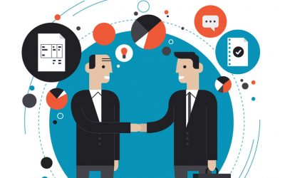 5 Advantages of Partnering With an Integrated Digital Marketing Agency
