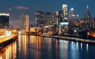 Philadelphia's B2B Tech Marketing Agency