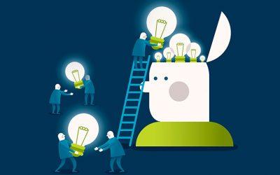 5 Ways Account Based Marketing Works Smarter, Not Harder