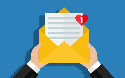 6 Tips to Improve Email Open Rates and Avoid the Spam Filter